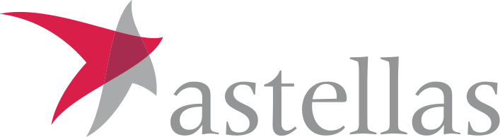 logo_astellas.png