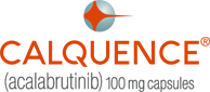 CALQUENCE® (acalabrutinib) 100mg capsules