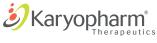 Karyopharm® Therapeutics