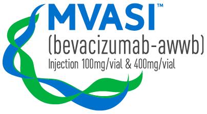 MVASI logo
