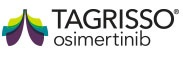 TAGRISSO® (osimertinib)