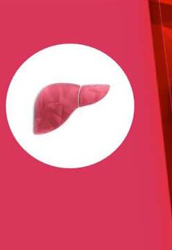TECENTRIQ® (atezolizumab) logo