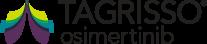 TAGRISSO Logo